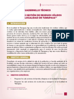 1. Estudio Residuos Solidos.pdf
