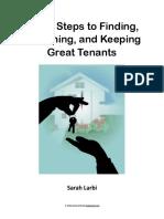 sl-0-tenant-checklist1