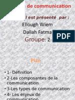 Les-types-de-communication-1.pptx