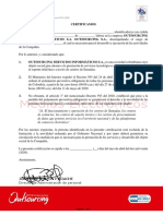 OUTSOURCING-DCT593-4CertificaciónGeneral-RestricciónMovilidad-92.pdf