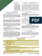 Ed-10-2019-Técnico-Especializado-em-Linguagem-de-Sinais-DOU