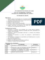 Guiao de actividades.docx