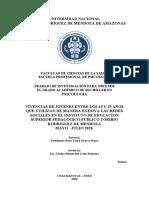 INVESTIGACION CUALI. PROYECTO RONY.docx