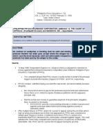 Philippines Pryce Assurance v CA.docx