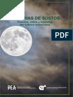 Letra Verde 11° Edición