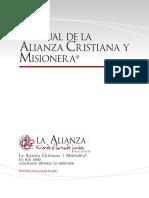 manual-cma-spanish