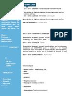 Modèle_CV_étudiant_bleu_et_bleu_clair.docx
