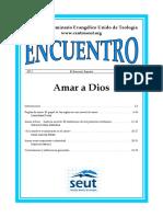 Amar a Dios.pdf