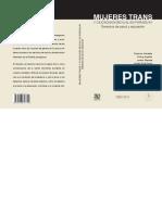 Ciudadania-sexual-mujeres-trans-017.pdf