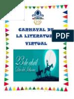 6-EL CARNAVAL DE LA LITERATURA-PDF KAREN.pdf