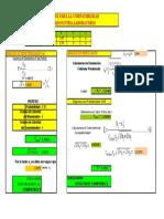 Calculo_Compat_Intralaboratorios(3)