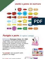 16.-Pastiglie-paste-gomme-da-masticare-2017-18
