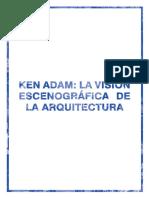 TFG_Oettel_Pérez_Jorgeop.pdf