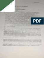 PRQ3297.2020_I.pdf