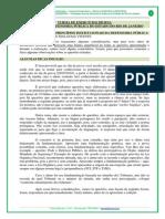 Ex Defensoria - Aula 01 - Princ Inst Def Pub Petrucio