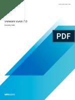 vmware-vsan-licensing-guide