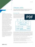 vmware-vsan-datasheet