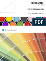 CHROMATIC-SYSTEM_GUIDE-PRATIQUE-EXPERTISE-COULEUR