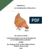 BUSINESS PLAN AYAM BROILER.pdf