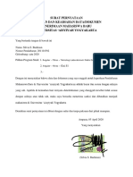Saya sedang berbagi 'Surat-Pernyataan-Keaslian-dan-Keabsahan-Data-Dokumen (1)' dengan Anda.pdf