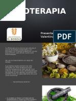 fitoterapia .pptx