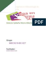 Metodología de la investigación_M08S2AI4