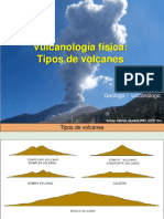 IV-Parte_Tipo volcanes.pdf