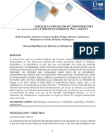 Anexo 2 - Documento 401549_50