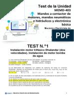 MEMD_MEMD-403-TEST_T001.pdf