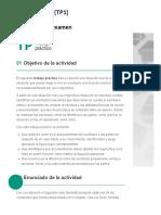 [TP1] d laboral.pdf