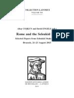 Reading_Backwards_Antiochos_IV_and_his_R.pdf