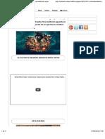 BAITAL PACHCHISI (LIBRO HINDÚ).pdf