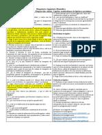 taller-3-Bioquímica-Biomédica-2019