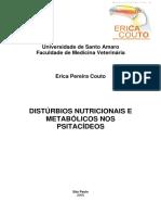monografia-disturbios-nutricionais-e-metabolicos-nos-psitacideos