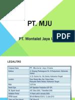 PROFILE PT. MJU-v2 (0).pdf