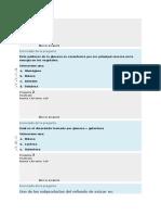 Fase 1 - Responder cuestionario sobre conceptos de ciencia y tecnología de alimentos
