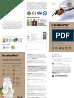 borelisspro-leaflet-ro