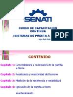 pozo_tierra.pptx