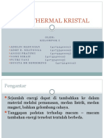 PPT SIFAT THERMAL.pptx