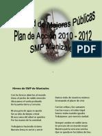 plan-smp