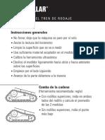 Como Medir Tren de Rodaje CAT.pdf