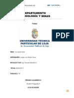 Ecuanticidad_deber.pdf