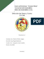 Sistema de Administracion de bienes y servicios