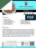 Sauce-Thon-Tomates-Brice-RC