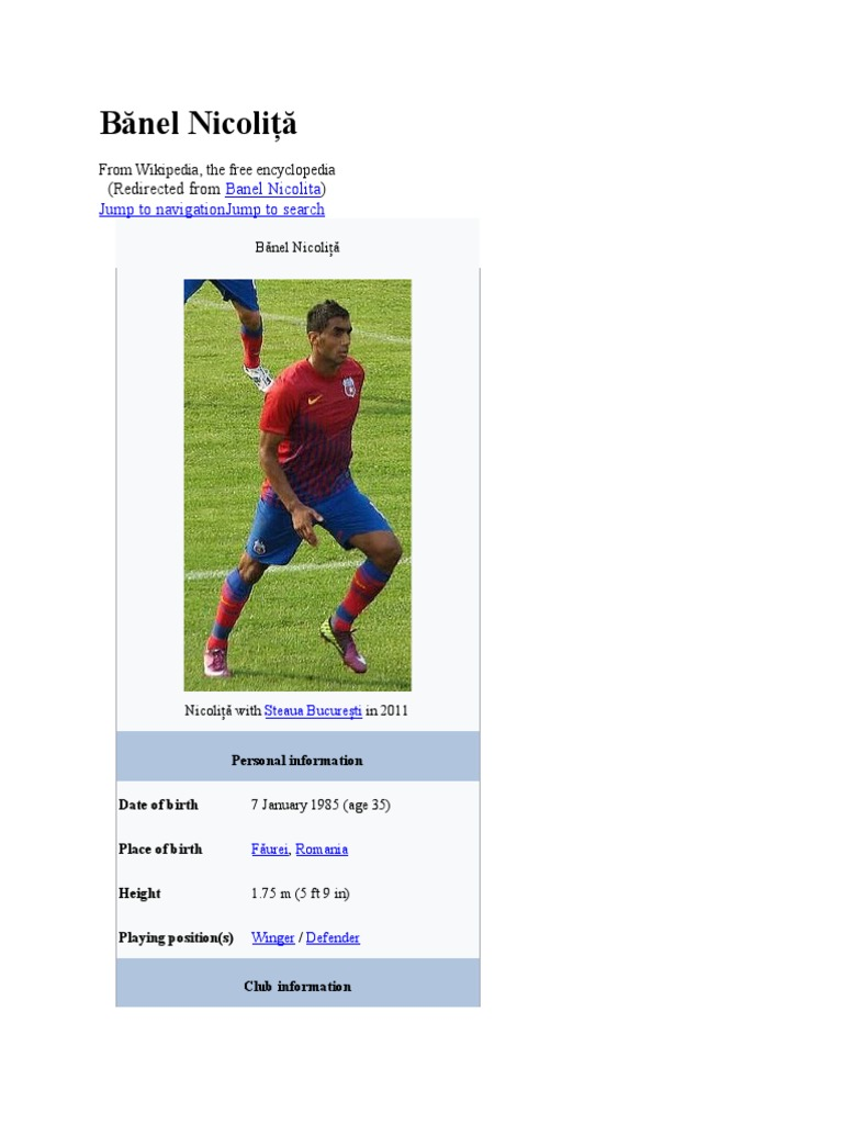 Dating sportiv site ul)