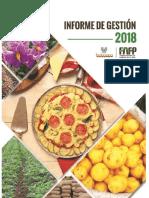 INFORME-DE-GESTION-VIGENCIA-2018