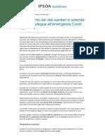 trattamento-dei-dati-sanitari-in-azienda-come-si-adegua-all-emergenza-covid-19