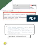 AAI_EEMA01_Guía 2 Derivadas (1)
