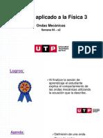 P_Sem4_Ses2_Ondas Mecanicas-Plantilla UTP-1