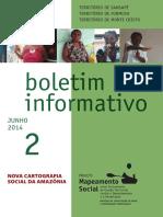 02-penalva (1).pdf